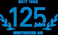 125_JAHRE_EMBLEM_2_hellblau_2020-06